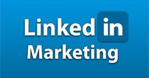 Linkedin Marketing: una corsia preferenziale per il tuo successo