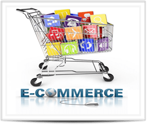 E-commerce: 5 Strategie di Mercato