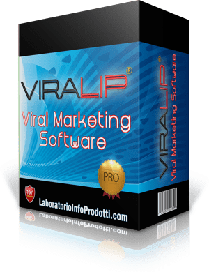 e7a7d68ab6a604 Viral marketing software sovendus shopping