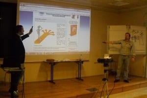 Come-Promuoversi-Online-e-Offline-con-Italo-Pentimalli-e-Max-Formisano-josè e max