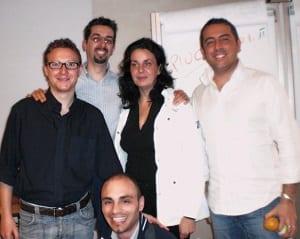 Come-Promuoversi-Online-e-Offline-con-Italo-Pentimalli-e-Max-Formisano-relatori