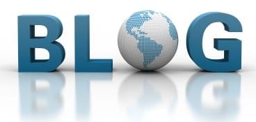 Guadagnare con un blog? Offri alla gente ciò che vuole