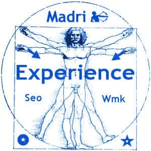 SEO Web Marketing Experience 2011 – Recensione