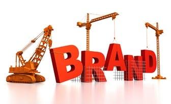 Come creare un Brand di Successo