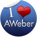 Come recuperare gli indirizzi email cancellati su Aweber