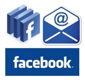 Come invitare tutti gli amici su Facebook