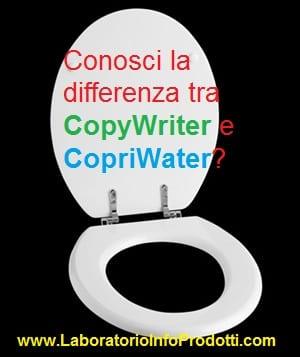 Copywriting persuasivo per il Web
