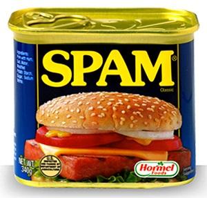 Come inviare email a più destinatari senza fare Spam 2