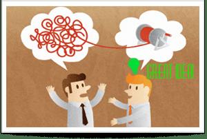 Infoprodotti: perché il tuo business non riesce a decollare?