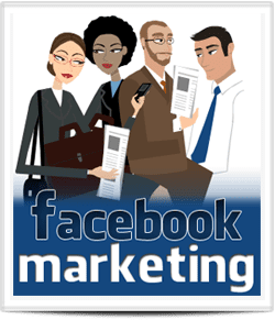 Facebook Marketing: il clamoroso errore