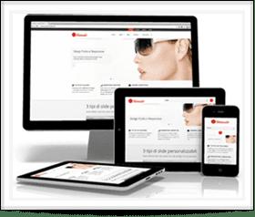 Temi WordPress: 7 requisiti indispensabili per un infomarketer