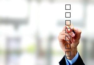 Come organizzare un Evento di Successo (4)