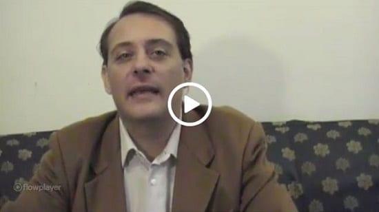 Facebook Marketing, Gianluca Bottaro 1