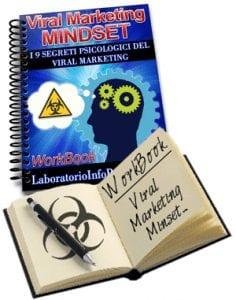 Viral Marketing Mindset