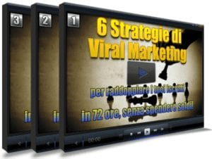 strategie-viral-marketing
