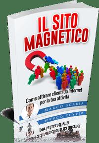 Il-Sito-Magnetico