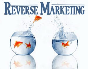 reverse-marketing