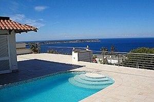 Trasferirsi a Malta trovare casa