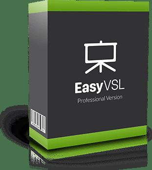 easyVSL 3.0 recensione italiano