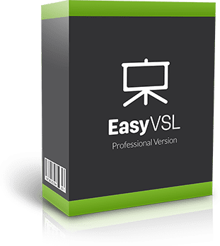 EasyVSL 3.0: Recensione e Bonus Esclusivi