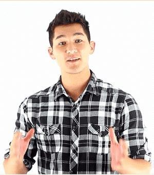 Josh-Ratta