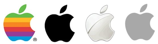 Apple+logo