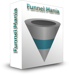 funnel mania ecover