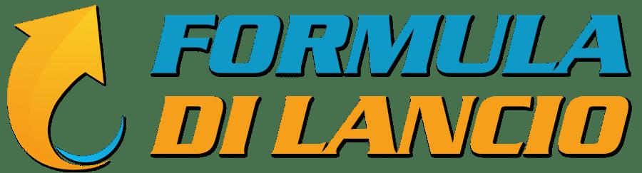 'Product Launch Formula' in Italiano – Versione Ufficiale di Marco Scabia: 'Formula di Lancio'!