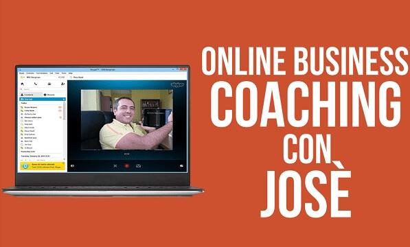 Coaching cover