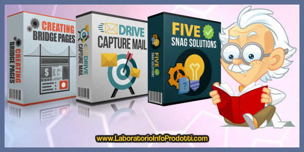 viral traffic boost banner box bonuses